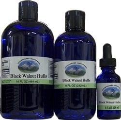 blackwallnut